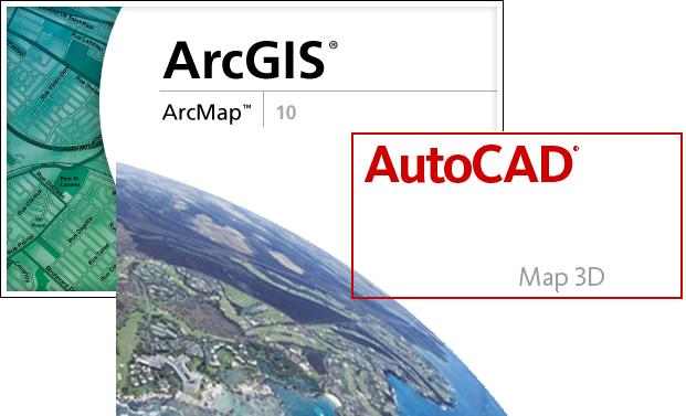 Arcgis10_2012-01-09_130511