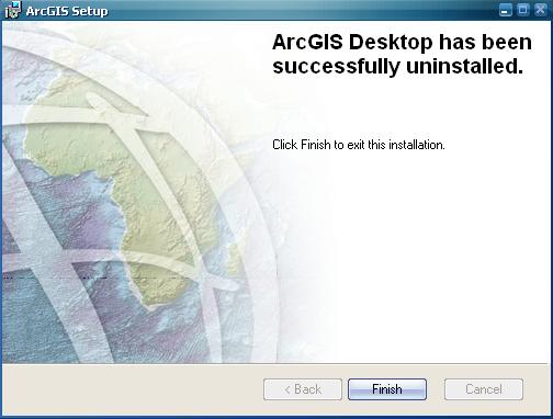 Arcgis9.3_2012-01-06_101950